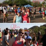Arizona Road Racers Summer Series 5k