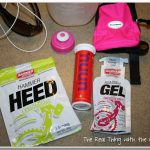 Training Tuesday: Half Marathon Training Week 11
