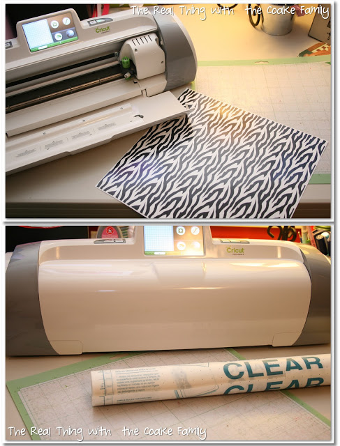 Make+Your+Own+Vinyl+or+Contact+Paper+Stencil