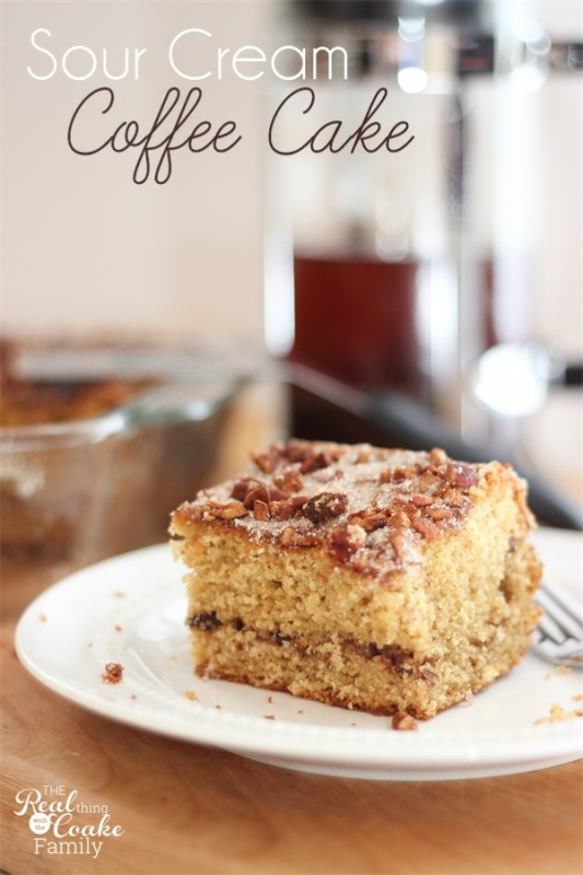 moist and delicious wedding cake recipes the most delicious sour coffee cake recipe 17495