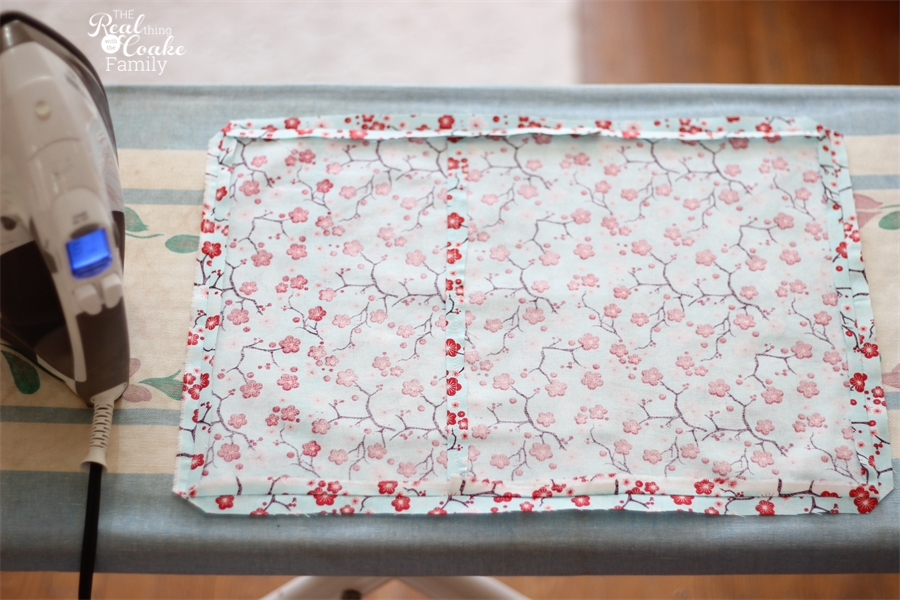How to Make Decorative Pillows Make Envelope Pillow Covers