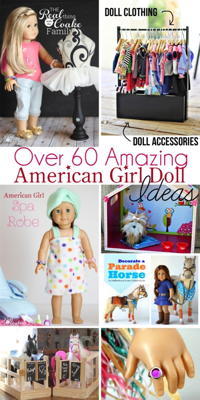 Love all these great posts! All the best post from the blog The Real Thing with the Coake Family in 2014. It includes recipes, organization ideas, crafts, sewing, gift ideas and some DIY. Love!