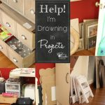Keeping it Real ~ Help! I'm Drowning…