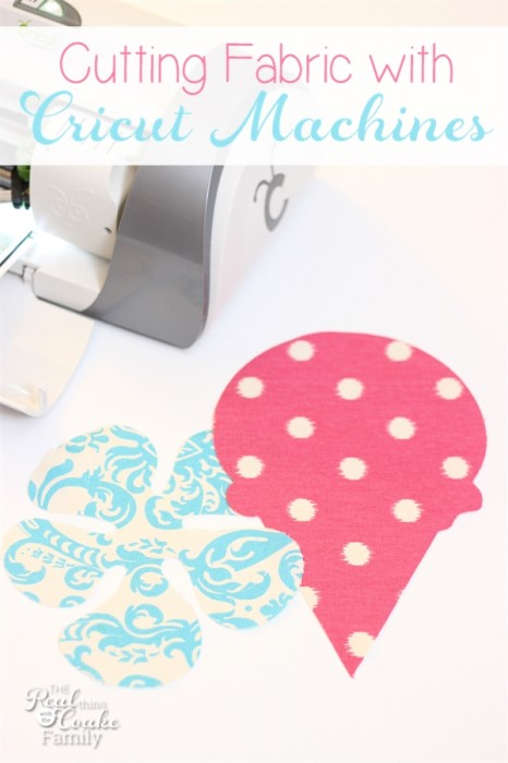 how to clean my cricut mat