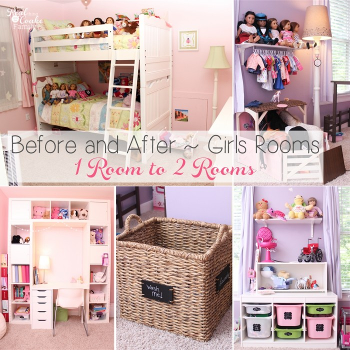 Designing Girls Bedroom Ideas 2 Magnificent Decorating Ideas