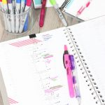 Back to School Organization Tips for Busy Moms