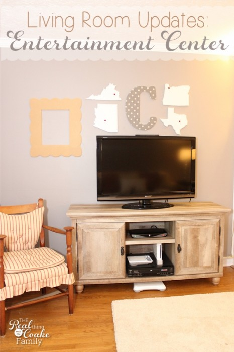 Living Room Ideas   Simple Ways To Update Your Home Decor And Have A More  Polished