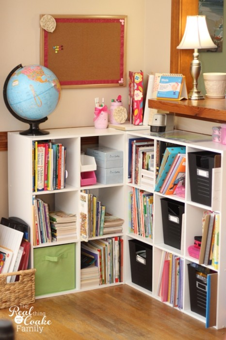 Living Room Ideas (17)