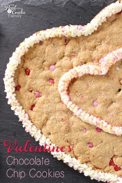 30 Creative Valentine S Day Ideas For The Whole Family