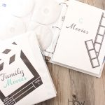 How to Organize Movies – Take 2