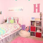 Teenage Girl Room Ideas ~ Our Room Reveal