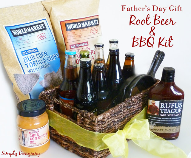 Love all these great Fathers Day gift ideas. There are crafts for kids to make, ideas for a card, gifts from kids and a whole bunch of great Fathers Day gifts.