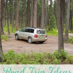 Our 2015 Family Road Trip ~ Week 3