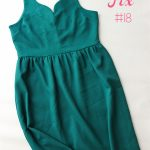 Stitch Fix #18 ~ A Stitch Fix Review
