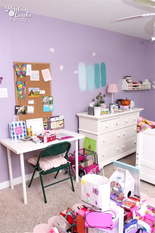 Great Tips On How To Paint A Room And Have Kids Help Painting Ideas