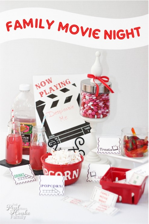Love these Gift Ideas! There are over 20 gift ideas that can be shipped. Perfect ideas for our Christmas presents for family.