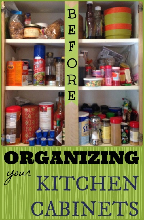 These are such easy ways to organize my family and my home. I am excited to try some and get more organized.