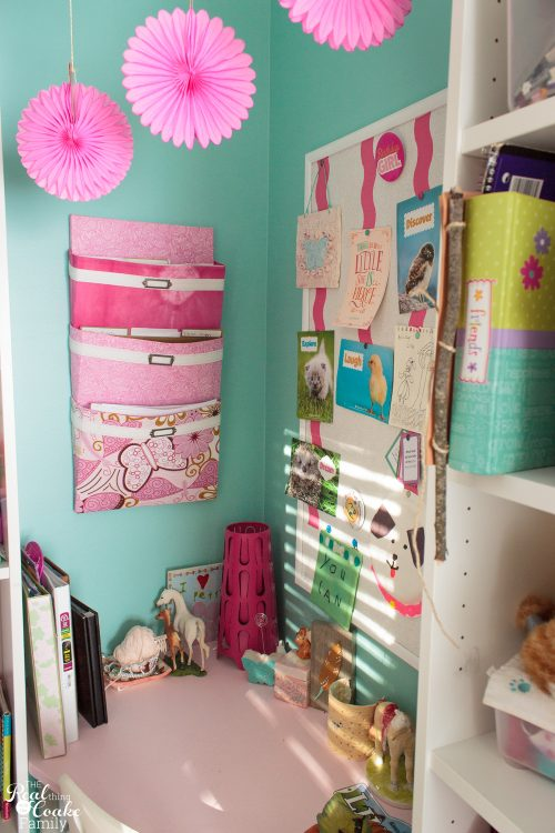 love this cute tween girls bedroom so many diy projects and organization ideas for decorating - Bedroom Ideas For Tween Girls