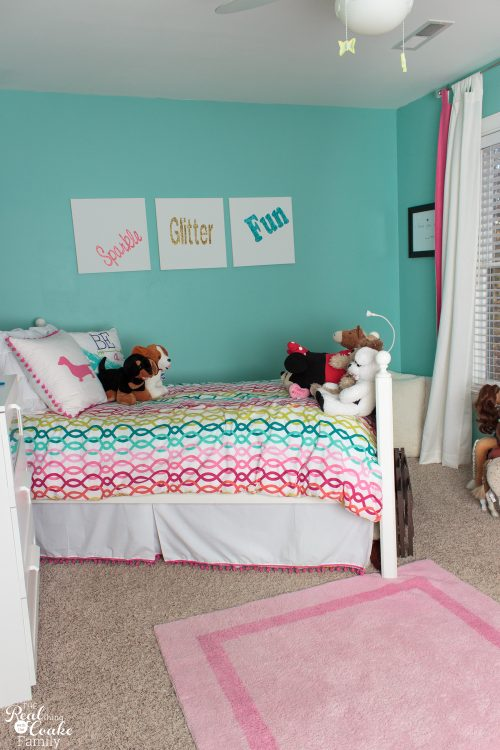 Color Bedroom Ideas 3 Cool Ideas