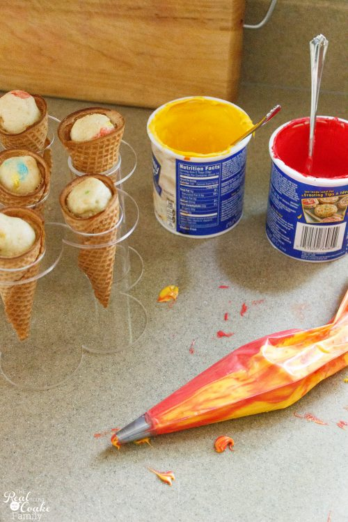 Such cute summer Olympics for kids! Love the Olympic games. Looks like a fun summer Olympics party.