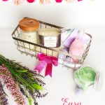 Great DIY Mother's Day Gift Basket Idea