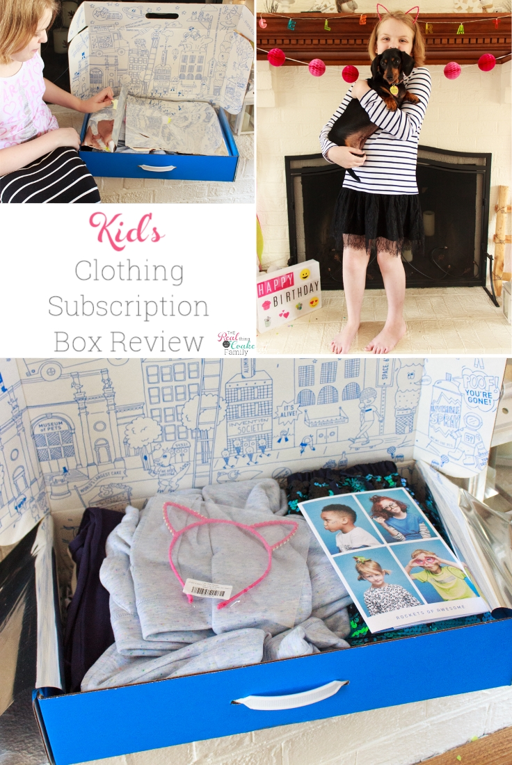clothing box subscription cuteness in a kid s clothing subscription box a review 12092