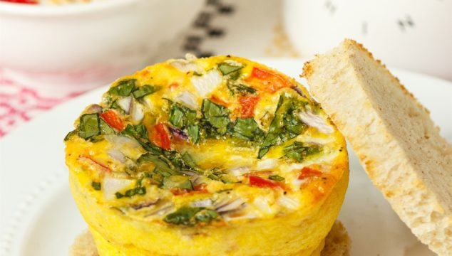 Delicious Egg Sandwich Recipes for Easy Weekday Breakfast Ideas