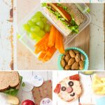 9 School Lunch Ideas to Fill Up Your Teen or Tween