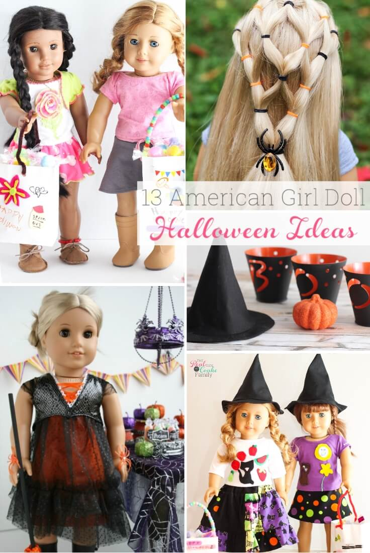 american girl craft ideas 13 great american doll ideas and crafts 3330