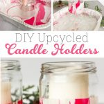 Addictively Fun DIY Christmas Home Decor Idea